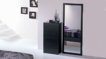 Moldura Espelho CS1061
