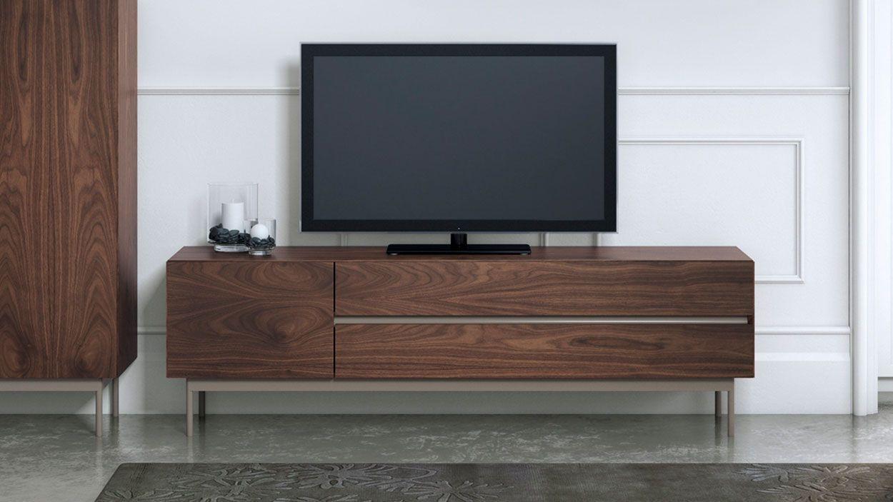 Móvel TV Lyra I, Moveis de TV Graca Interiores
