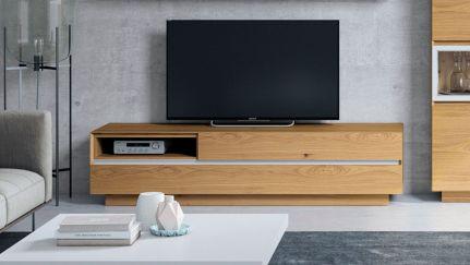Móvel TV Lyra IV