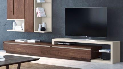 Móvel TV Lyra 23