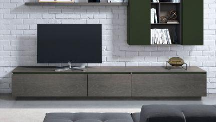 Móvel TV Lyra 28