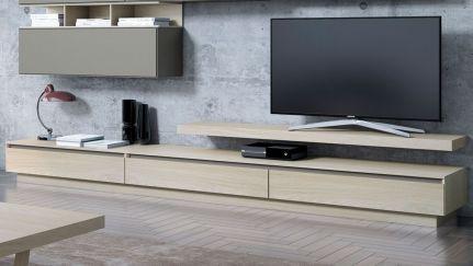 Móvel TV Lyra 30