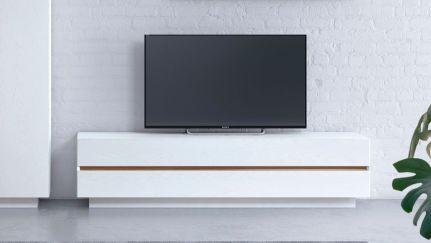 Móvel TV Lyra V