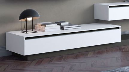Móvel TV Lyra 35