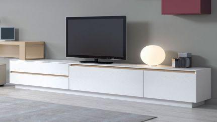 Móvel TV Lyra 36