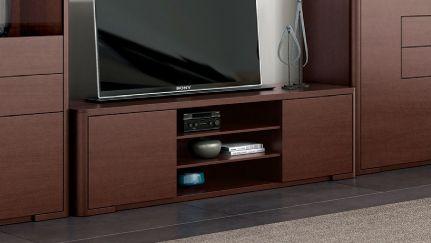 Móvel de TV Vega II