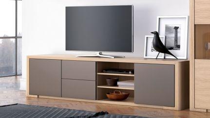 Móvel TV Vega VI
