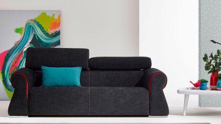 Sofa Lux