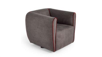 Cadeira Move