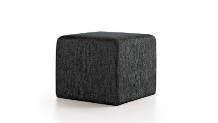 Puff Square