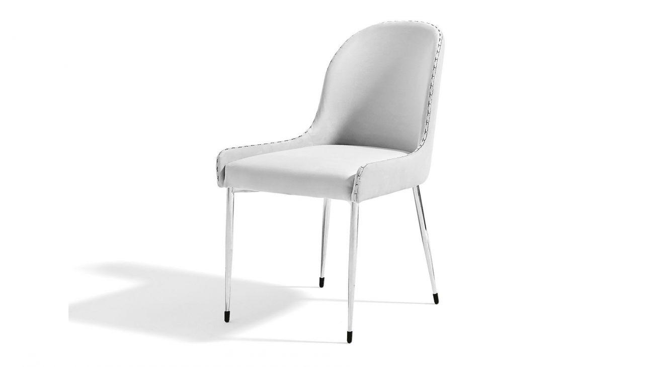 Cadeira Zo, Cadeiras Graca Interiores