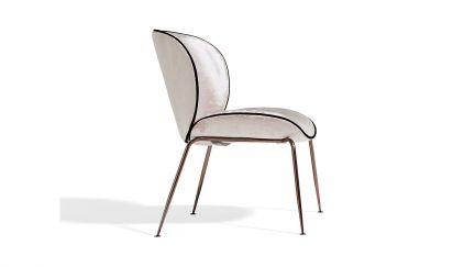 Cadeira Athe