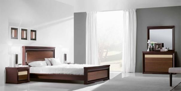 Quarto Golden Top I